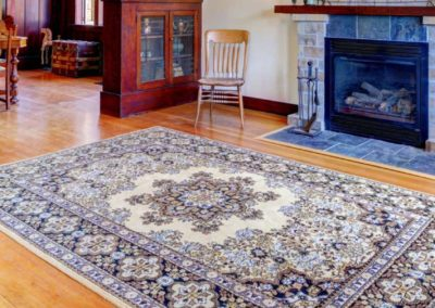 Living Room Rug CBM Rug Cleaning